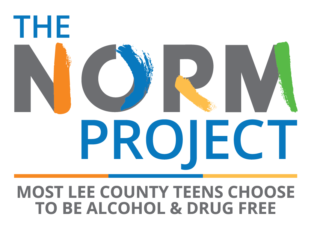 The Norm Project